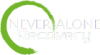 Never Alone Recovery